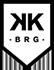 Rokkeberg Franchise Logo